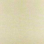 Ткань сетка золотая