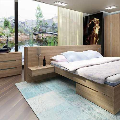Мебель для дома и гостиниц