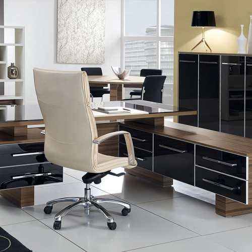 Офисная мебель, кабинеты