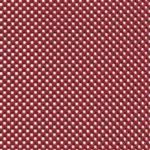 Ткань сетка красная