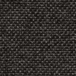 Ткань темно-серая