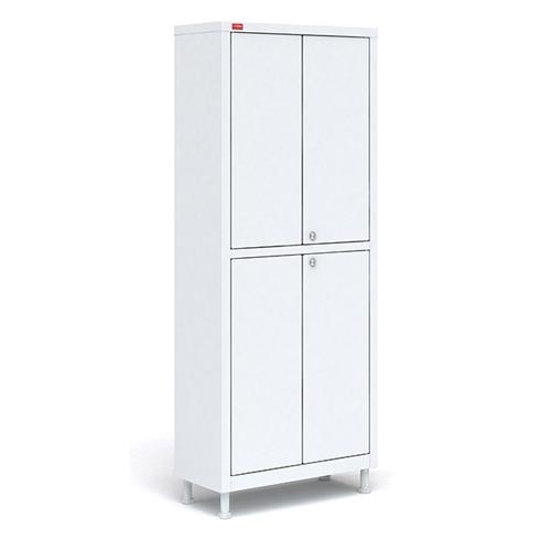 Медицинский шкаф для хранения медикаментов, 70х32х165,5 см, М2 165.70.32 М