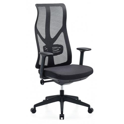 Кресло офисное Викинг-11 (Viking-11)